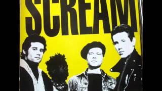 Watch Scream The Zoo Closes At Dark video