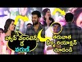 Rasi Khanna & Varun Tej Superb Speech @Tholi Prema Movie Success Meet | Fata Fut News