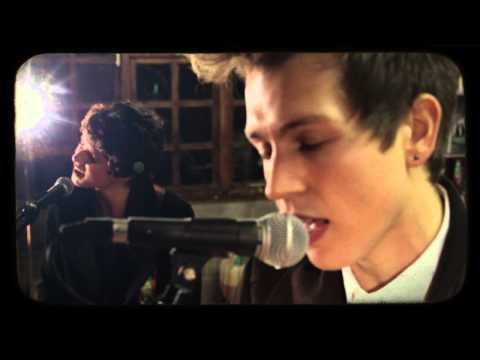 The Vamps - When I Was Your Man (Bruno Mars Cover)
