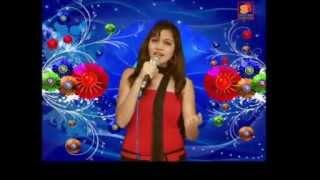 Maang Bharne Ki Saja   NEW Mamta Soni Shayari   hindi and Gujarati