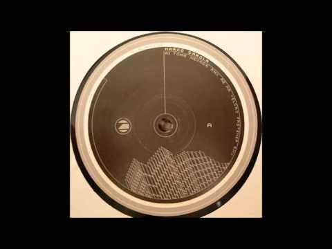 Marco Carola - Avalanche (Original Mix) (2004) (HQ)