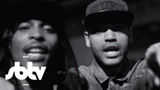 Kano ft. JME   Flow Of The Year [Music Video]: SBTV