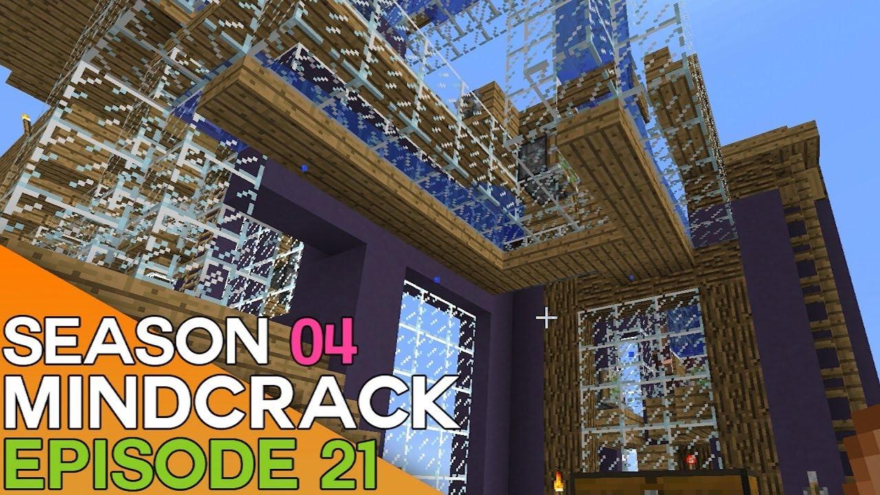 Mindcrack server season 4 download