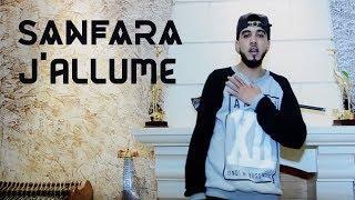 Download Sanfara - J'allume 3Gp Mp4