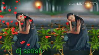 Dj satish