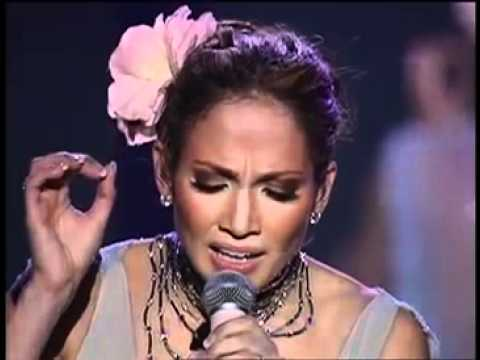 jennifer lopez live concert in moscow 2012 Music Videos