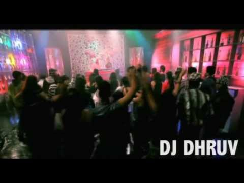 Bhangra Mashup - Honey singh, Diljit , Miss pooja, Saini, Gippy, DJ DHRUV