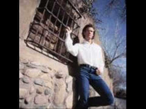 Randy Travis Nowhere Man