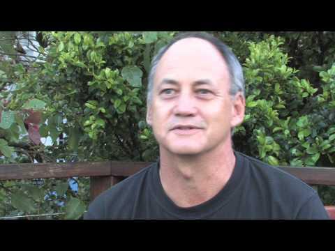 Fountainhead Organic Health Retreat: testimonials