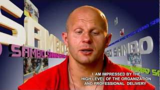 Sambo History. Fedor Emelianenko - YouTube.mp4