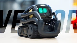 Will This Robot Take Over Your House?