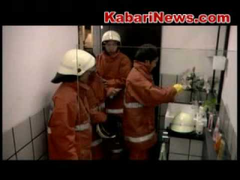 Trailer Si Jago Merah-kabarinews-jembatan Informasi Indonesia Amerika video