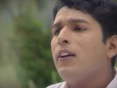 Ashakal ellatha ആശകള് ഇല്ലാത്ത..