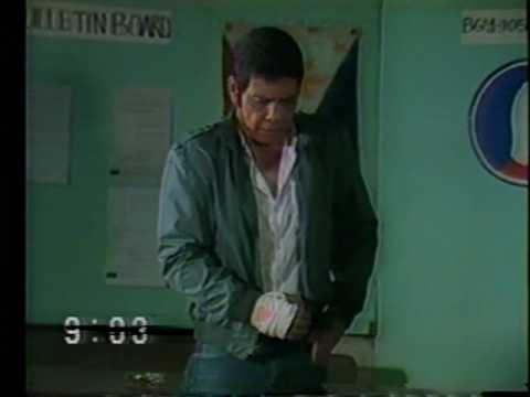 KAMAO (1987)