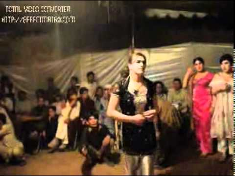 Pashto Video  Anwar Wedding Party Dance Program Warsak Road Peshwaer video