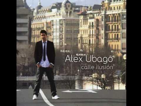 ubago viajar contigo lyrics: