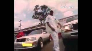 Master P Video - Master P - Ice Cream Man (Official Video)