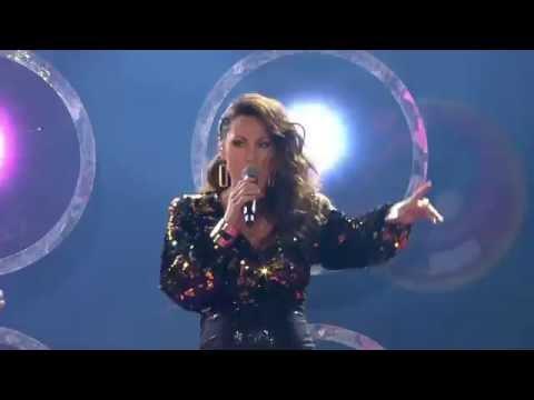 Alcazar - Discomedley  - Sommarkrysset (TV4)