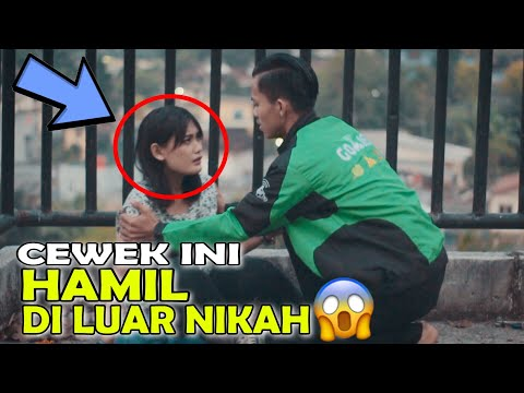 Download  CEWEK MURAHAN PART II  a short movie  | ADEN ALFURQON Gratis, download lagu terbaru
