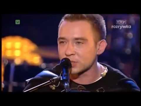 Гурт Еней (Польща) присвятив пісню Біля тополі українським військовим які загинули за Україну