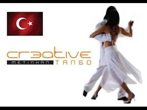 Düğün Müzikleri – Düğün Dansı Çeşitleri – Creative Tango & Dans / Ankara
