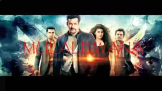 download lagu Kick 2014 Salman Khan New Movie Ringtone gratis