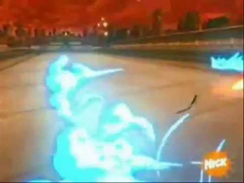 Zuko Vs Azula Final Battle [orginal Song Muted :( ] video