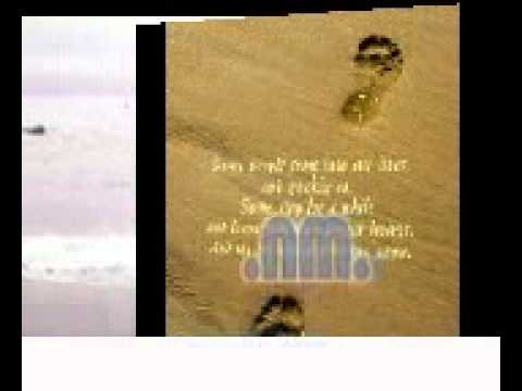 ae meri zindgi tu mere sath
