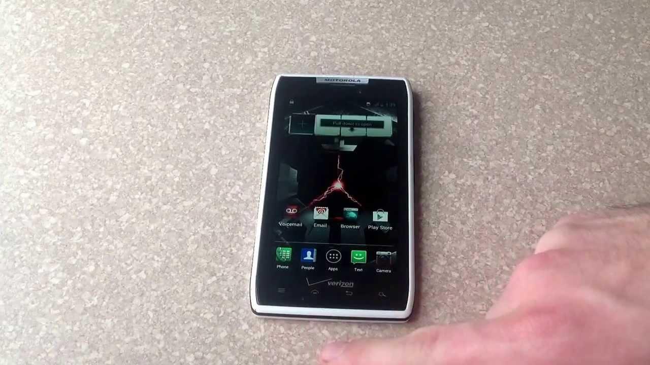 Samsung Gear S3 Smart Watch | Samsung US