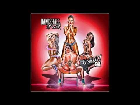 New Dancehall March 2013 Mix, Vybz Kartel, Popcaan, Mavado & More