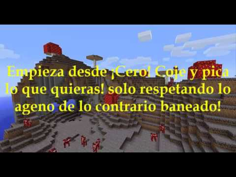 server para minecraft ultima version pirata