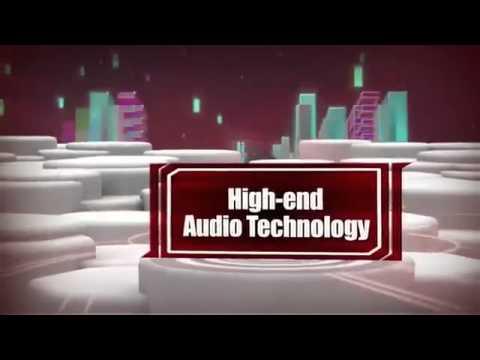Toshiba Enhances High Gain C-Band GaAs FET Product Line with New Power ...