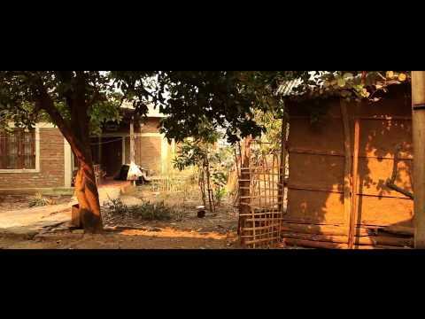 Life in Manipur - India