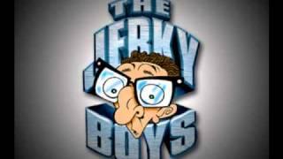 The Jerky Boys The Flower Lady Call #2