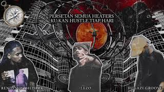 MP3 ROTASI ft lezo & Fugazi groove