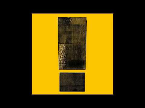 Shinedown - Devil (lyrics)