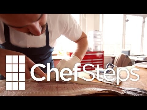 (Explicit) Why you don't always hear audio at ChefSteps
