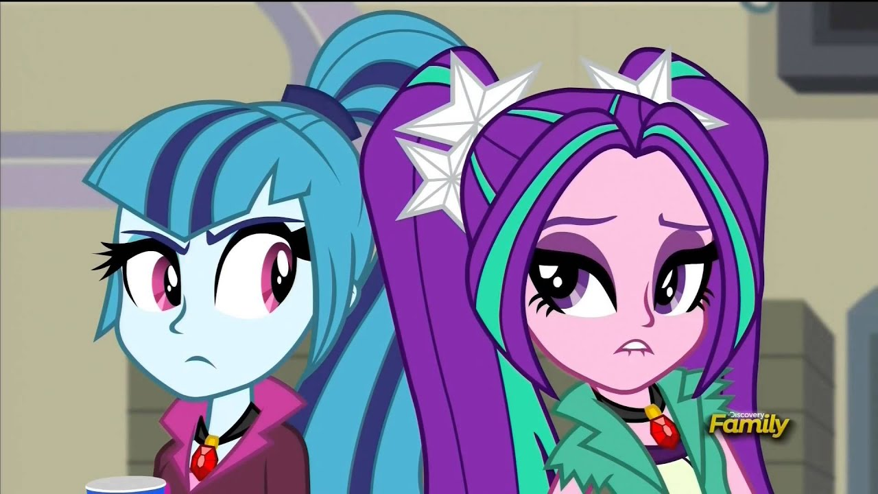 sonata dusk   it s the fruit puch isn t it   youtube