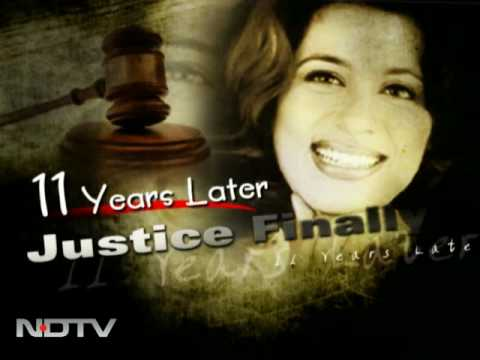 11 Years On Justice For Jessica Lall Youtube