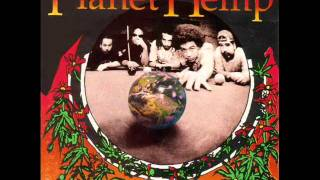 Watch Planet Hemp Queimando Tudo video