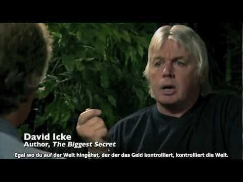 THRIVE - What on Earth will it take? - Trailer HD (Deutsch)