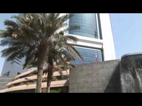 DUBAIWEBTV.COM - EMIRATES TOWERS