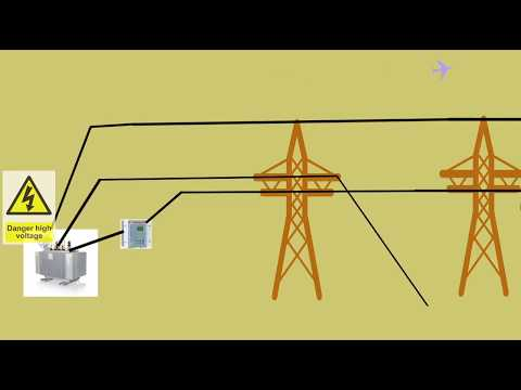 facts and importance of a circuit breaker