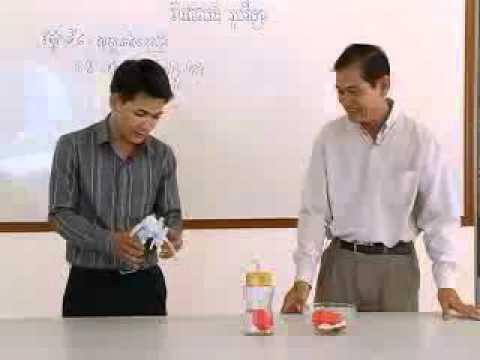 Physics Balloon Experiment Experiment Physics Air