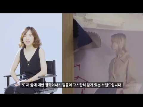 제2회 sfdf TOP 10 Jchung
