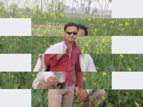Two Songs in One - Chaska-Raja Baath Feat Honey Singh - Ye Dosti...