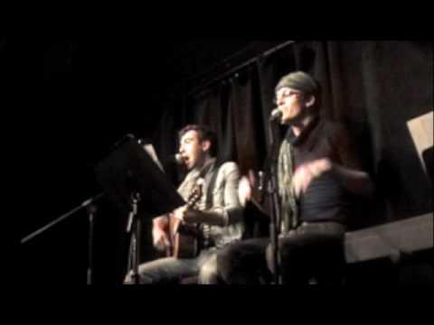 Misc Traditional - John Barleycorn