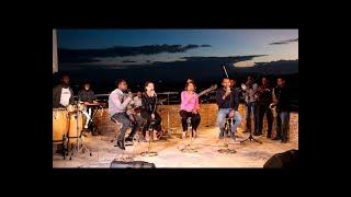 Ye'mimeta by Zamar Aleph Ministry - Original by Dereje Kebede - AmlekoTube.com