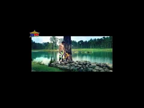 Nepali Movie The Last Kiss- Part 2 video