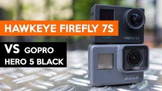 Buy Hawkeye Firefly 7s